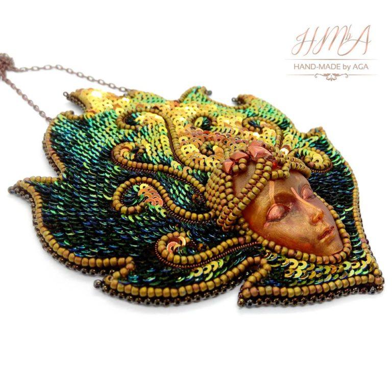 Praca Handmade By Aga