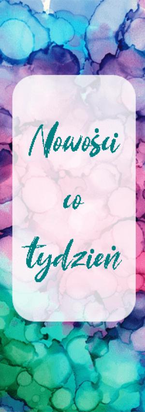 kamolce.pl - nowości co tydzień! :)